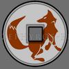 Fox Coin