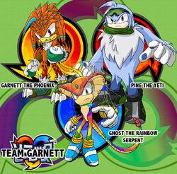 Team garnett by zephyros phoenix-d4l0rfq
