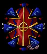 Amulet of Tilasm