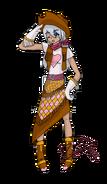 Bakugan oc bailey gilbert by zephyros phoenix-d3gwtr3