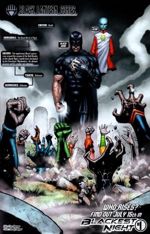 File:300px-Black Lantern Corps.jpg