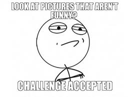File:ImagesCATCCE2L.jpg