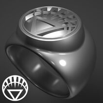 490px-White Lantern Power Ring