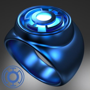 File:300px-656075-ring blue 2007 12 26001copy super.jpg