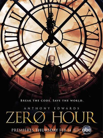 File:Zero Hour Promo Poster.jpg
