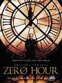 Zero Hour Promo Poster.jpg
