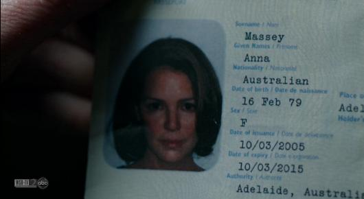File:Anna Massey's Passport.jpg