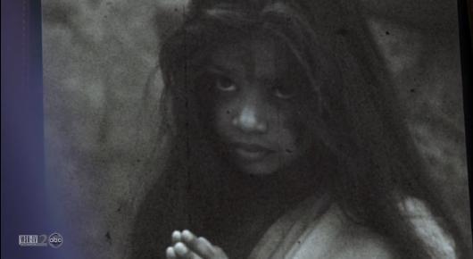 File:Sri Trailanga (Child).jpg