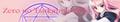 Miniatura de la versión de 18:34 8 feb 2012