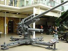 Flak18-36