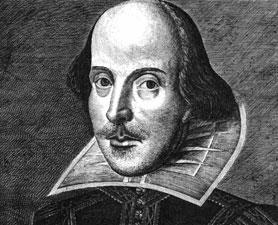 File:Shakespeare-278x225.jpg