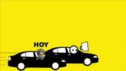 ResidentEvil7 1