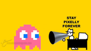 Lords of Shadow 3