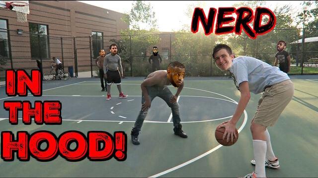File:Nerd In The Hood.jpg