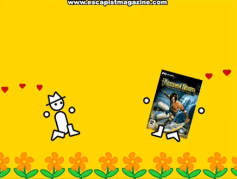File:Prince of Persia 1.png