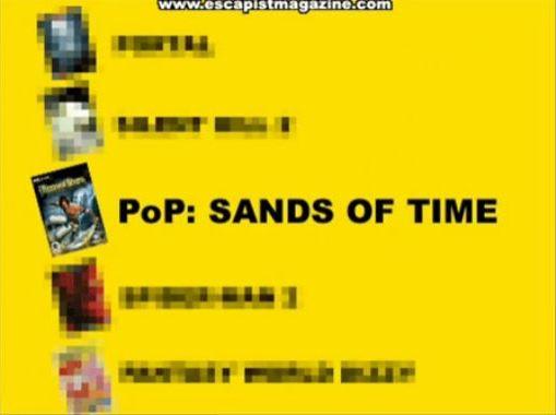 File:Zero Punctuation Top Five Games Snapshot.jpg