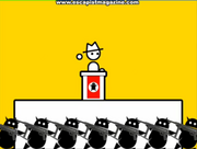 SimCity Societies 2