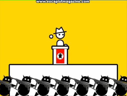 File:SimCity Societies 2.png