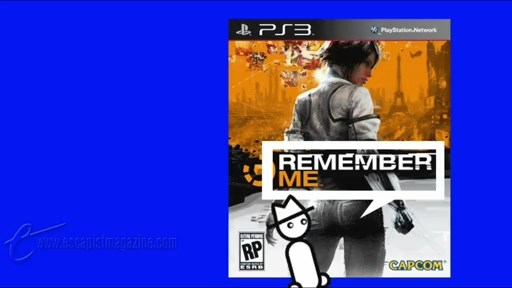 File:Remember Me Thumbnail.jpg