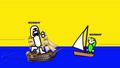 Thumbnail for version as of 18:25, November 14, 2013