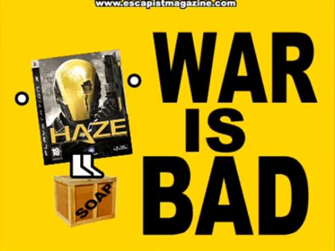 File:Haze 2.png