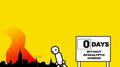 Thumbnail for version as of 00:50, May 10, 2012
