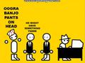 Thumbnail for version as of 20:00, May 29, 2010