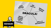 Lords of Shadow 2