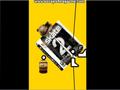Thumbnail for version as of 04:37, May 28, 2010