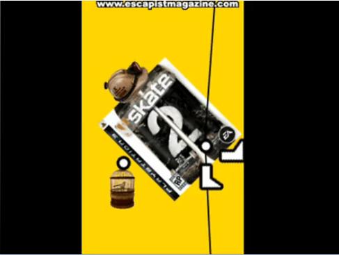 File:Skate 2 1.png