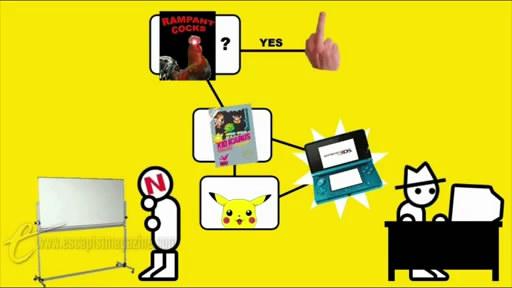 File:Zero Punctuation - 294 - Luigi's Mansion Dark Moon 01.jpeg