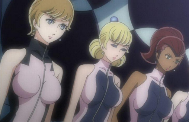 File:Nine girls 009-1.png