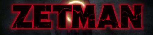 Zetman logo.png