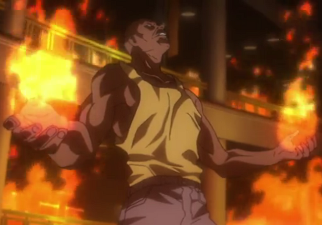 File:Fire player.png