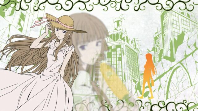 File:Zetsuen no Tempest - happy endings.jpg