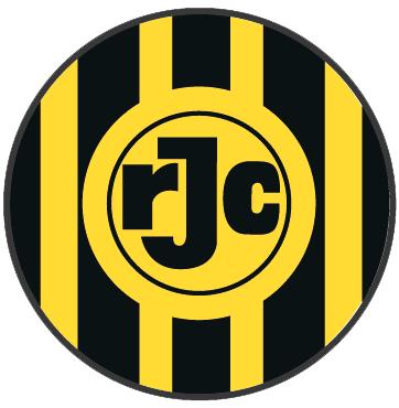 File:Roda JC.png