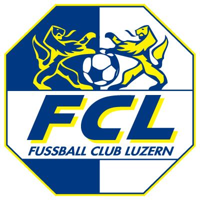 File:FC Luzern.png