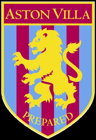 File:Aston Villa FC.png