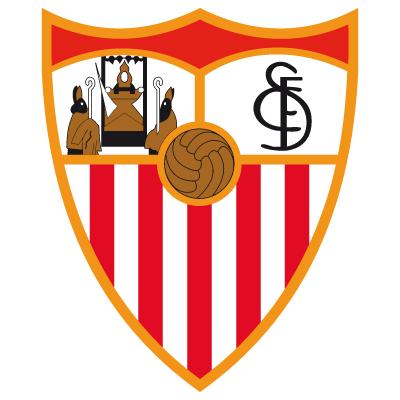 File:Sevilla.png
