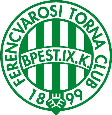 File:Ferencváros.png