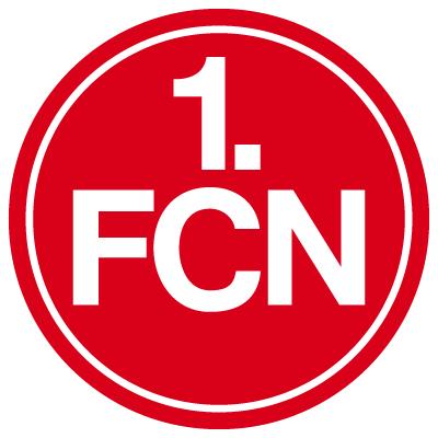 File:Nürnberg.png