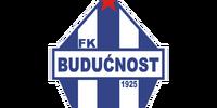 黑山聯賽球會會徽
