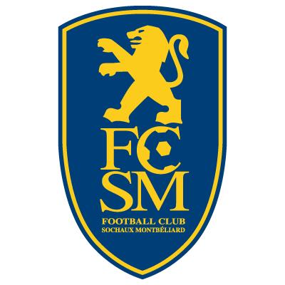 File:FC Sochaux Montbéliard.png