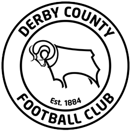 File:Derby county.png