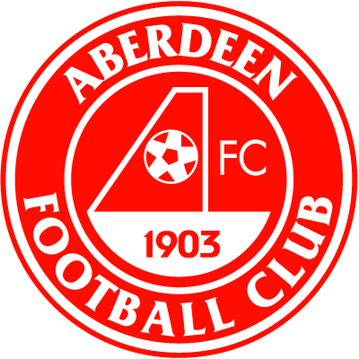 File:Aberdeen.png
