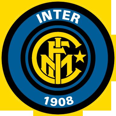 File:FC Internazionale logo.png