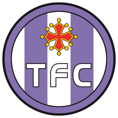 File:Toulouse FC.png