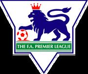 FA Premier League.png