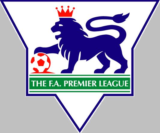 File:FA Premier League.png