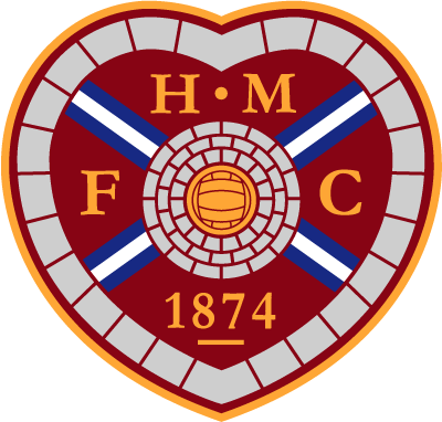 File:Hearts FC.png